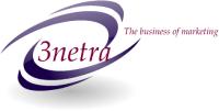 logo_242672_web